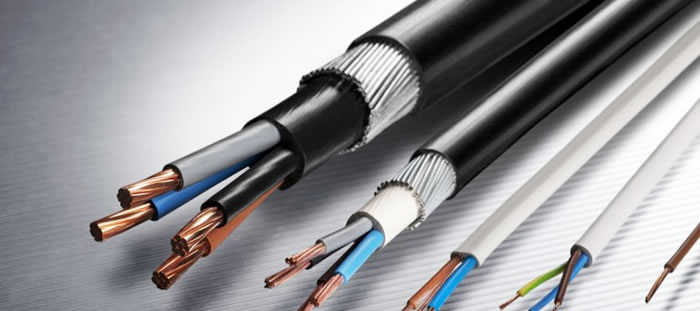 About us - Laurel Cables | Coleman Cable | Coleman Nigerian Wires ...